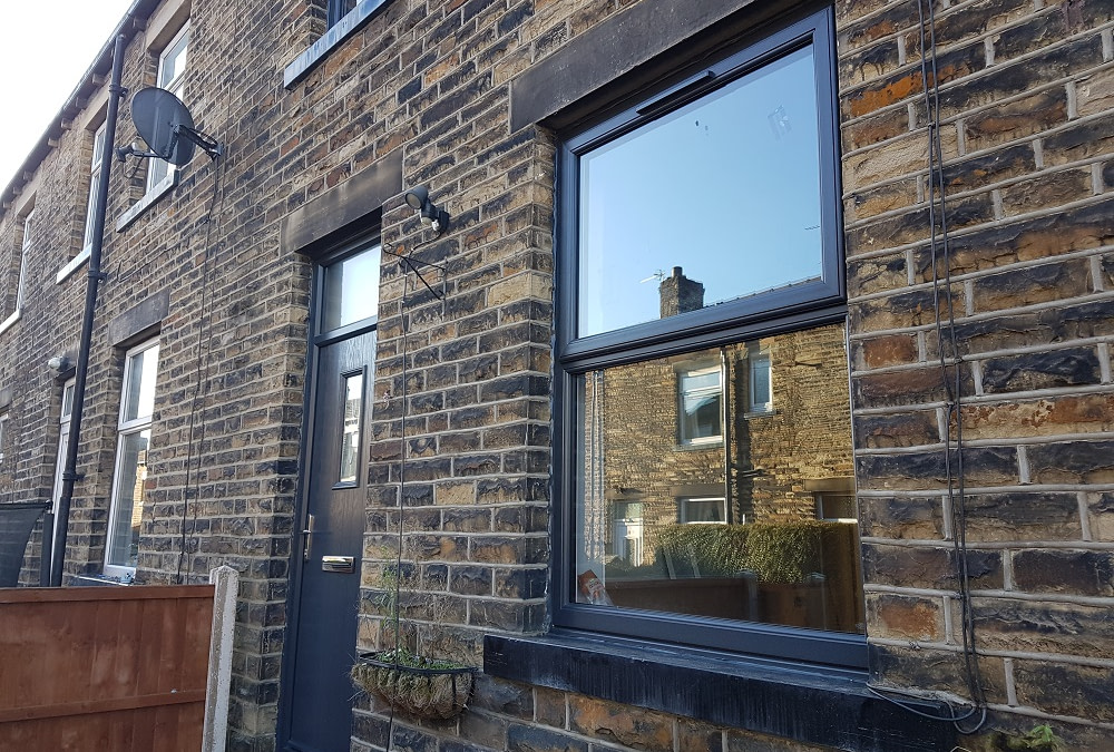 Emergency Glazing and Joinery Specialists