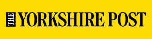 Yorkshire Evening Post logo
