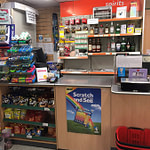 Freehold Village Store