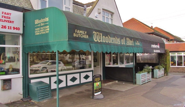 Well Known Butchers