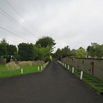 Boarding Kennels & Cattery with Freehold Family Residence