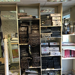 Well-Known Soft Furnishings, Curtains & Accessories Business